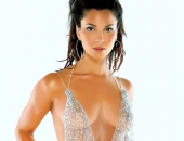 Roselyn Sanchez - Picture 82 - 981x1552