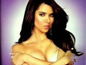 Roselyn Sanchez - Picture 80 - 792x1048