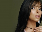 Roselyn Sanchez - Wallpapers - Picture 52 - 1920x1200