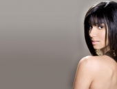 Roselyn Sanchez - Wallpapers - Picture 54 - 1920x1200