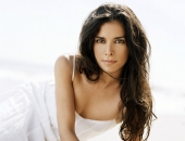 Roselyn Sanchez - Wallpapers - Picture 21 - 1024x768