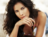 Roselyn Sanchez - Wallpapers - Picture 18 - 1024x768