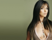 Roselyn Sanchez - Wallpapers - Picture 53 - 1920x1200