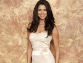 Roselyn Sanchez - Wallpapers - Picture 56 - 1920x1200
