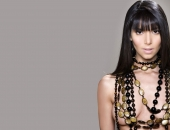Roselyn Sanchez - Wallpapers - Picture 58 - 1920x1200