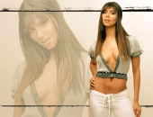 Roselyn Sanchez - Wallpapers - Picture 71 - 1920x1200