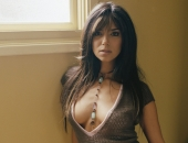Roselyn Sanchez - Wallpapers - Picture 63 - 1920x1200