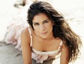 Roselyn Sanchez Actress, Movie Stars, TV Stars
