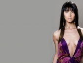 Roselyn Sanchez - Wallpapers - Picture 59 - 1920x1200