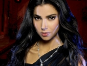 Roselyn Sanchez - Wallpapers - Picture 51 - 1920x1200