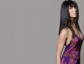Roselyn Sanchez - Wallpapers - Picture 57 - 1920x1200