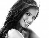 Roselyn Sanchez - Wallpapers - Picture 60 - 1920x1200