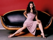 Roselyn Sanchez - Wallpapers - Picture 28 - 1024x768