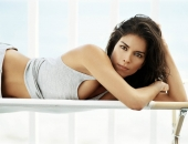 Roselyn Sanchez - Wallpapers - Picture 23 - 1024x768
