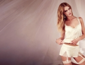 Rosie Huntington-Whiteley - Wallpapers - Picture 32 - 1920x1080