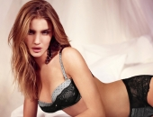 Rosie Huntington-Whiteley - Wallpapers - Picture 26 - 1920x1080