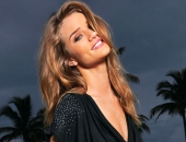 Rosie Huntington-Whiteley - Picture 25 - 1920x1200