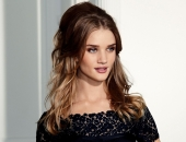 Rosie Huntington-Whiteley - Wallpapers - Picture 16 - 1920x1200