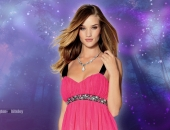 Rosie Huntington-Whiteley - Wallpapers - Picture 19 - 1920x1200