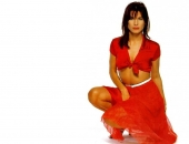 Sandra Bullock - Wallpapers - Picture 42 - 1024x768