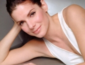 Sandra Bullock - Wallpapers - Picture 39 - 1024x768