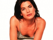 Sandra Bullock - Wallpapers - Picture 30 - 1024x768