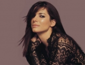 Sandra Bullock - Wallpapers - Picture 49 - 1024x768