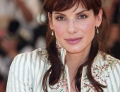Sandra Bullock - Wallpapers - Picture 7 - 1024x768