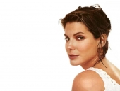 Sandra Bullock - Wallpapers - Picture 72 - 1024x768