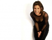 Sandra Bullock - Wallpapers - Picture 46 - 1024x768