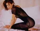 Sandra Bullock - Wallpapers - Picture 75 - 1024x768