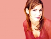 Sandra Bullock - Wallpapers - Picture 59 - 1024x768