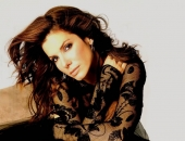Sandra Bullock - Wallpapers - Picture 58 - 1024x768