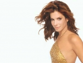 Sandra Bullock - Wallpapers - Picture 61 - 1024x768