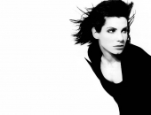 Sandra Bullock - Wallpapers - Picture 60 - 1024x768