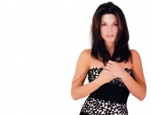 Sandra Bullock - Wallpapers - Picture 35 - 1024x768