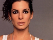 Sandra Bullock - Wallpapers - Picture 43 - 1024x768