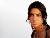 Sandra Bullock - Wallpapers - Picture 71 - 1024x768