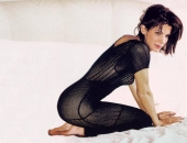 Sandra Bullock - Wallpapers - Picture 50 - 1024x768