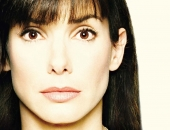 Sandra Bullock - Wallpapers - Picture 25 - 1024x768