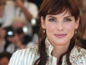 Sandra Bullock - Wallpapers - Picture 8 - 1024x768