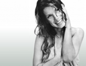 Sandra Bullock - Wallpapers - Picture 32 - 1024x768