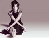 Sandra Bullock - Wallpapers - Picture 36 - 1024x768