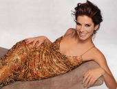 Sandra Bullock - Wallpapers - Picture 52 - 1024x768