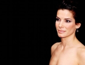 Sandra Bullock - Wallpapers - Picture 40 - 1024x768