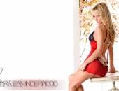 Sara Jean Underwood - Picture 84 - 1920x1200