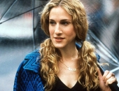 Sarah Jessica Parker - Wallpapers - Picture 19 - 1024x768