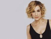 Sarah Jessica Parker - Wallpapers - Picture 7 - 1024x768