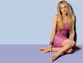 Sarah Jessica Parker - Wallpapers - Picture 6 - 1024x768
