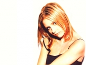 Sarah Michelle Gellar - Wallpapers - Picture 122 - 1024x768